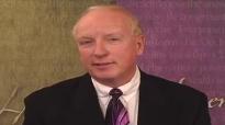 Mark Victor Hansen.mov.mp4