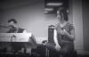 Rehearsal- Daniela Barroso Por Siempre (Forever Kari Jobe).mp4