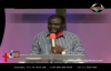 #The Old And New Covenant In Christ Vol.24# Dr. Abel Damina.mp4
