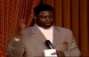 Free from Financial Barrenness  3 of 5 by Pastor Matthew Ashimolowo