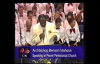No price is too high - Archbishop Benson Idahosa.mp4