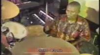 Saint Esprit - Cinemax - live.flv