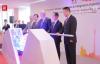Jack Ma made special digital economy adviser to Malaysian government.mp4