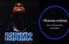 Combinacion Mortal (Album Completo) – Redimi2 (Redimi2Oficial).compressed.mp4