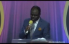 Dr. Abel Damina_ Understanding The Book of Ephesians - Part 20.mp4
