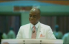 Engaging The Power of The Holy Ghost For Fulfillment of Destiny by Bishop David Oyedepo Part  1b