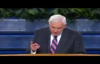 Endtime Signs  Last Days Lukewarm Church by Dr. David Jeremiah 3of3