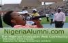 Rebecca Malope & Sr L'or Lemba Mbongo - Yesu Na linga.flv