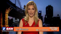Brigitte Gabriel talks FGM, Sharia Law with Liz Wheeler on OAN.mp4