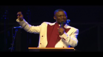 I SHALL NOT MISS MY TIME 2018 - DR DK OLUKOYA.mp4