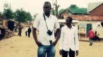 UBURAMBE BWITU - Sange Dans L' adoration [ OFFICIAL VIDEO ].mp4