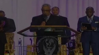 Dr. Frank Madison Reid, Win From Within
