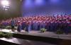I Won't Turn Back - Mississippi Mass Choir.flv