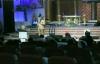Isa El-Buba Live Stream (12).mp4