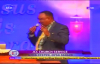 Jubilee Christian Church (JCC) Full sermon sunday 19th Oct 2014 with Bishop Alla.mp4