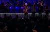 Christine D'Clario - Magnífico.mp4