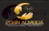 Pastor Robin Almeida STRIAN BITOR Part 3 (Konkanni).flv