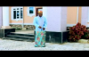 At Last! Nweke-Nweke vol 2 by Prince Gozie Okeke 4.compressed.mp4
