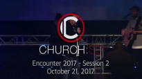 Encounter17 - Session 2.mp4