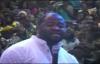 Pasteur Moise Mbiye - Adoration et prière pendant la retraite dénommée SILOE