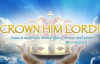 God Blesses Our Obedience.flv