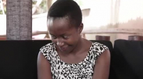 I will marry you right now. Kansiime Anne. African Comedy.mp4