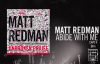 Matt Redman - Abide With Me (Live_Lyrics And Chords).mp4
