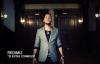 Si estas conmigo - Redimi2 (version corta) (video oficial).mp4