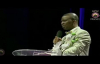 Dr D.K Olukoya 2018 - THE MOST DESTRUCTIVE WEAPON OF THE ENEMY.mp4