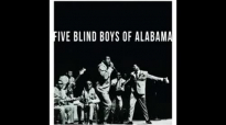 The Blind Boys of Alabama Run on for a long time 2001.flv