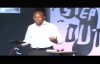 Step Out - Shift Focus Pastor Muriithi Wanjau.mp4