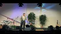 Pastor Gert Hoinle_ Wurde die Bibel verfälscht.flv