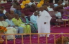 The Making of a prize winning father by Bishop David Oyedepo preached on father`s day www