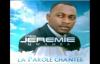 Jeremie Mwamba - Biso nionso tobeta maboko.mp4