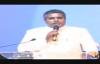 Jesus Will Deliver by Pr. Raju Methra