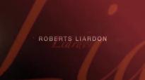 Charges of St Paul part 1 Dr Roberts Liardon