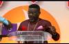 Enforcing your Destiny Pt 2 - Abraham Chigbundu - 26-06-2014