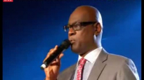 Pastor AdeboyeEverlasting FatherFestival Of Life Manchester 2015