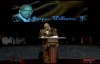 Noah and the Ark - Rev Jasper Williams, Jr.mp4