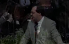 The Greatest Need In The World Jeff Arnold BOTT 1992
