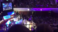 Nicky Gumbel _Nicky and Pippa Gumbel interview worship central conference _ Nicky Gumbel 2015.mp4