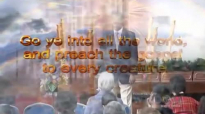 Complete in Christ Pt .1 (Rev. Kola Ewuosho).mp4