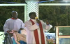 A CHOOSEN GENERATION 2 BY REV. FR. OBIMMA EMMANUEL.flv