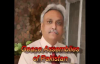 Pastor Naeem Pershad -The Beginning of Atonement.flv