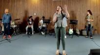 Casa de Oración Lunes 14 de Junio de 2021-Pastora Nivia Dejud.mp4