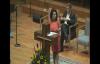 Brigitte Gabriel, Speaking in San Antonio,Oct, 6 2014.mp4