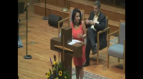 Brigitte Gabriel, Speaking in San Antonio,Oct, 6 2014.mp4