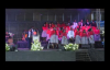 Healing Testimony From Encounter Conference - South Africa (6).mp4