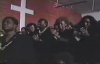 Rev. Timothy Wright (James Cleveland's funeral).flv