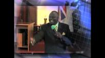 What money Can't buy - Bishop Patrick Makumbi.flv